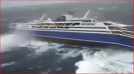Qatar Airways bringt Zehntausende von Seefahrern nach Hause