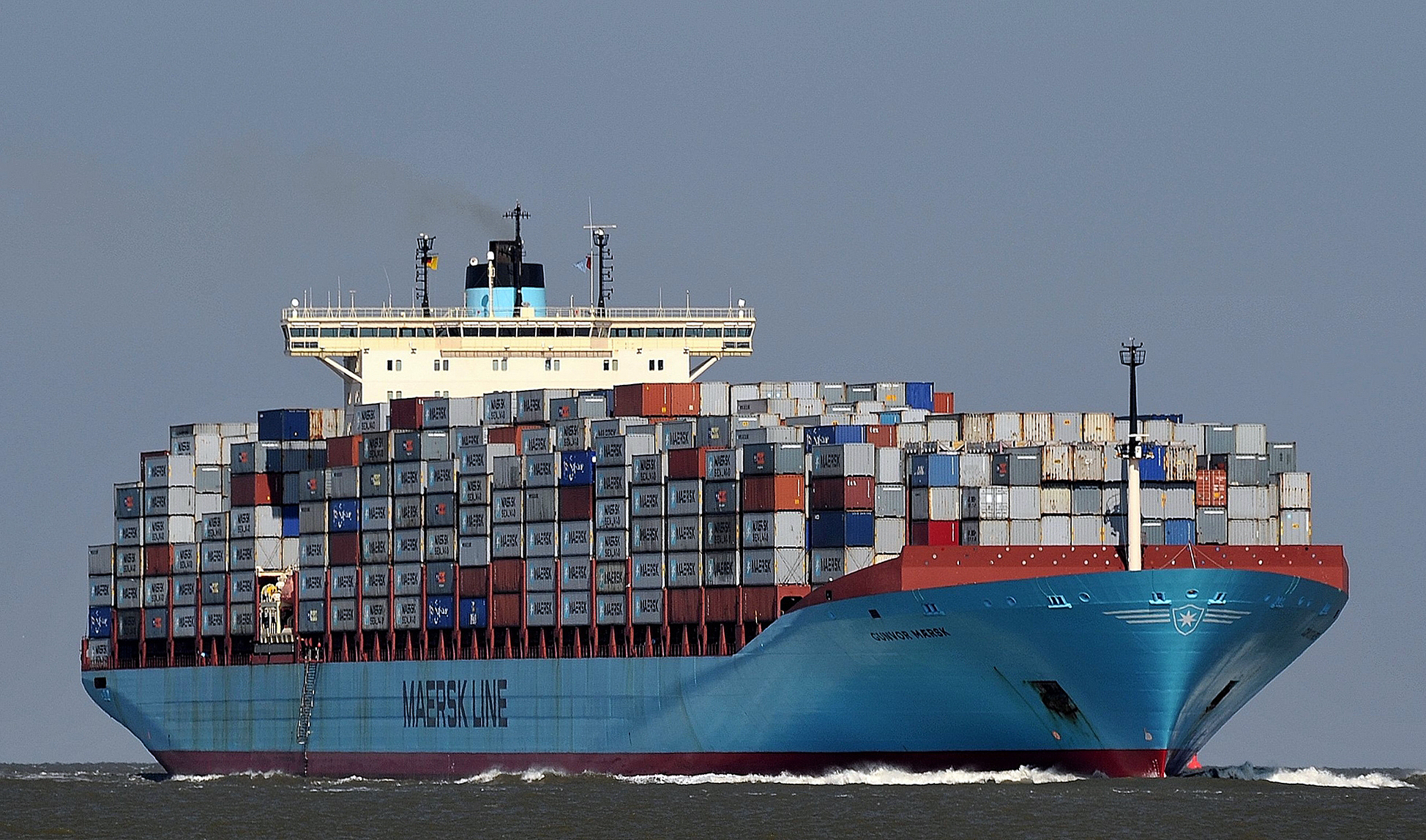gunvor_maersk52l5h_container2